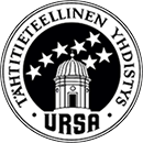 Ursa Astronomical Association